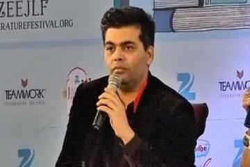 karan-johar-at-jaipur-lit-fest_650x400_71453451031