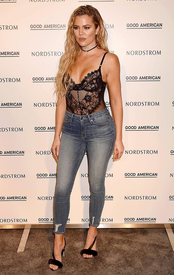 khloe-kardashian-lace-body-suit-ftr
