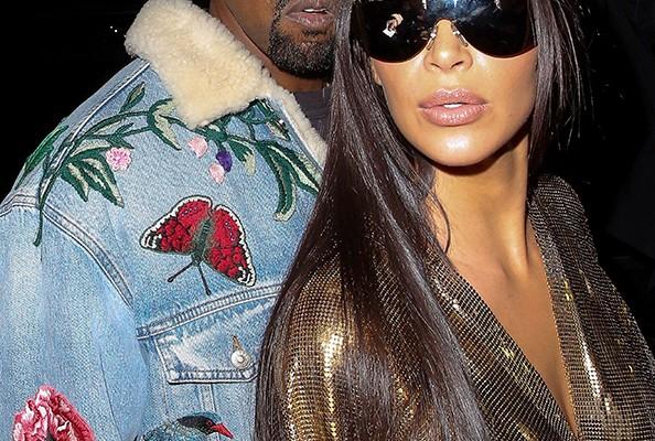 kim-kardashian-kanye-west-excited-to-prosecute-thieves-lead