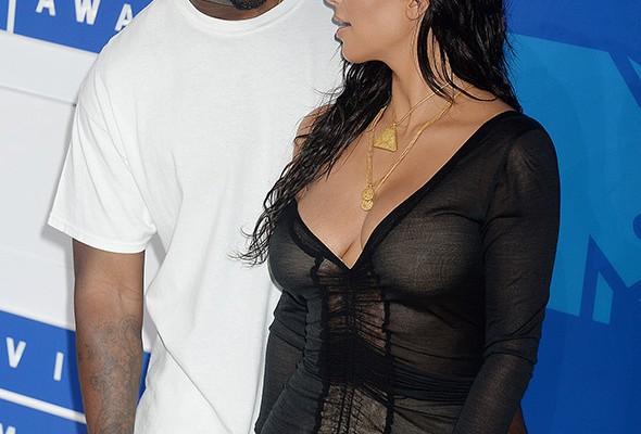 kim-kardashian-ring-robbery-rex-lead