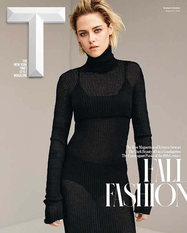 kristen-stewart-time-magazine-cover-all-black-ftr