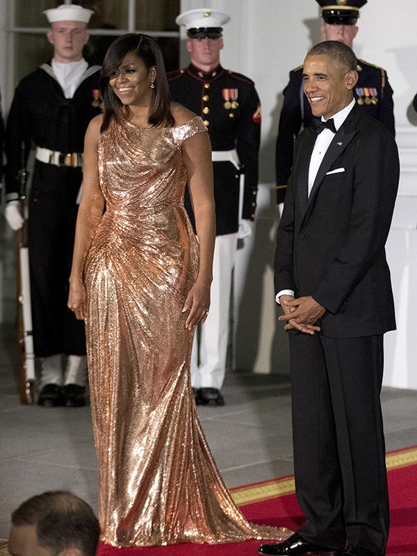 michelle-obama-dress-ftr
