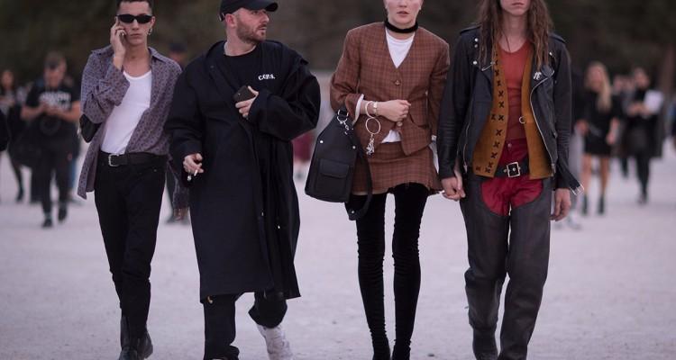 paris-fashion-week-ss17-street-style-01