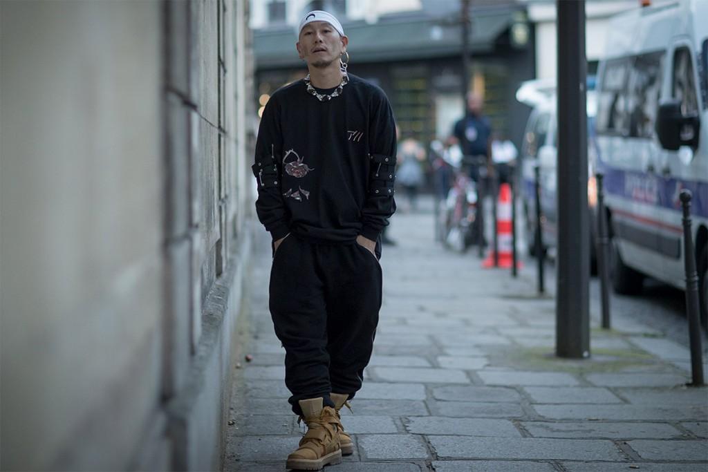 paris-fashion-week-ss17-street-style-02