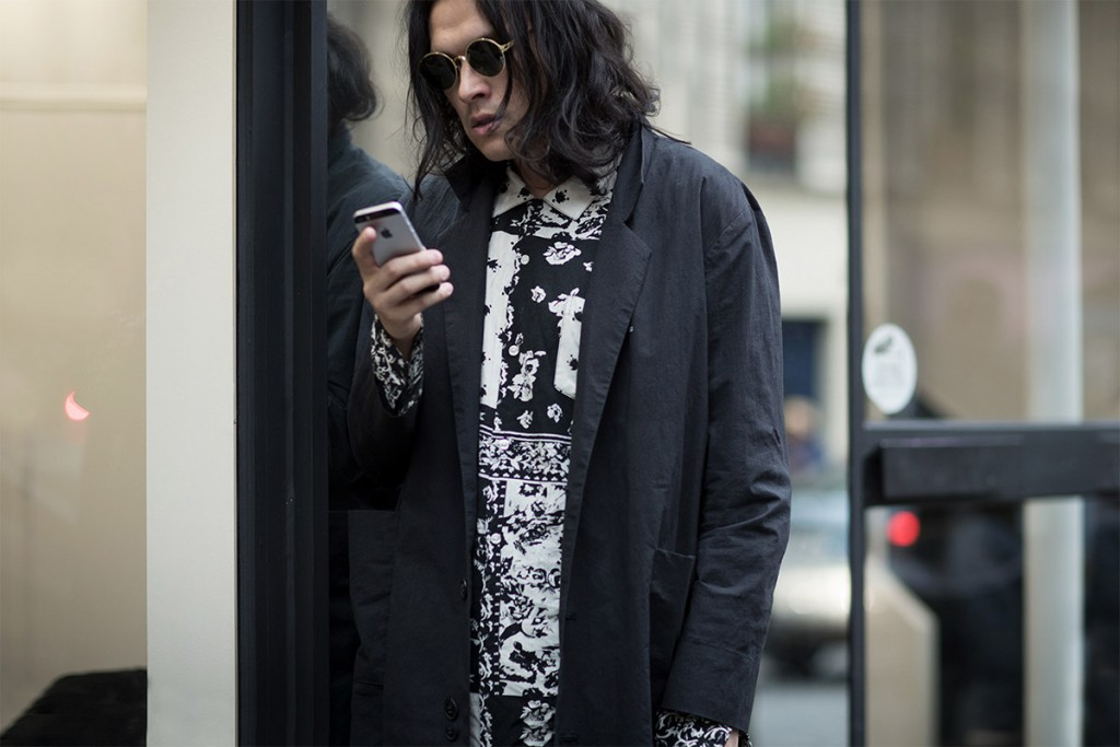 paris-fashion-week-ss17-street-style-04