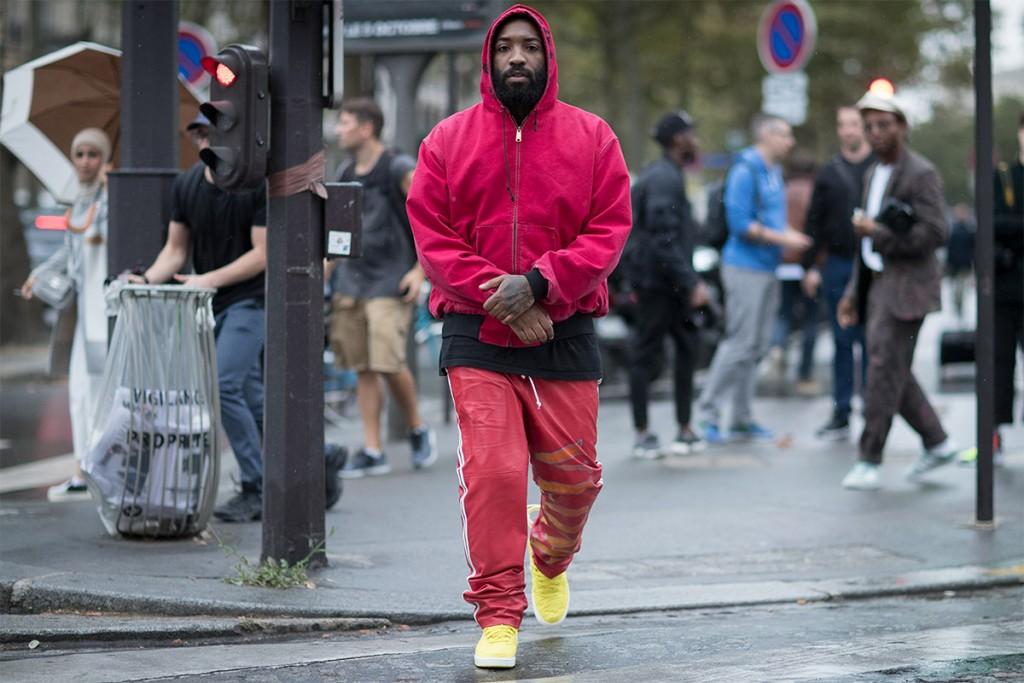 paris-fashion-week-ss17-street-style-06
