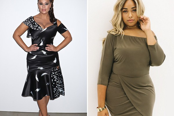 plus-sized-models-fashion-week-lead-1