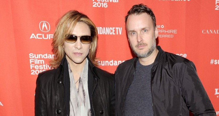 stephen_kijak_and_yoshiki