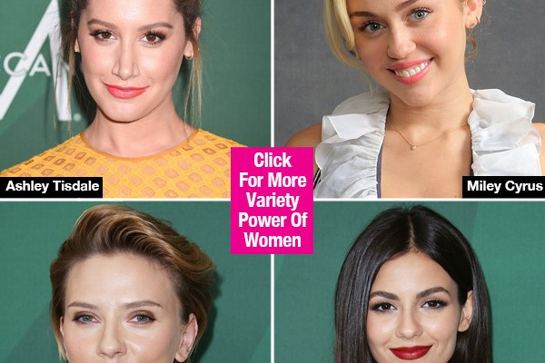 variety-power-of-women-best-beauty-miley-scarlett-ashley-tisdale-ld-1