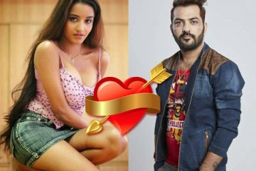 bigg-boss-weekend-ka-vaar-saturday-episode-8-1-1