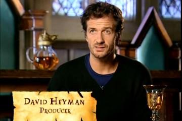 david_heyman_producer_-_discussing_the_lake_hp4_screenshot