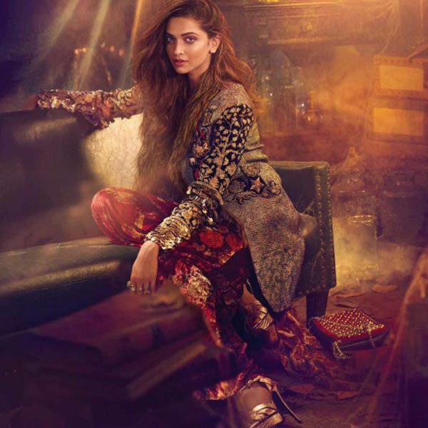 deepika-padukone-for-vogue-2016-nov-5