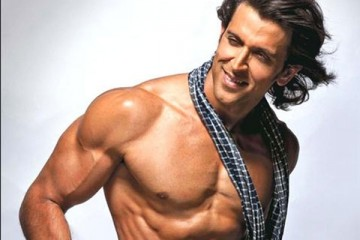 hrithik-sghirtless-1-1