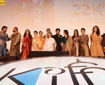 kolkata-film-festival-kiff1-370x297