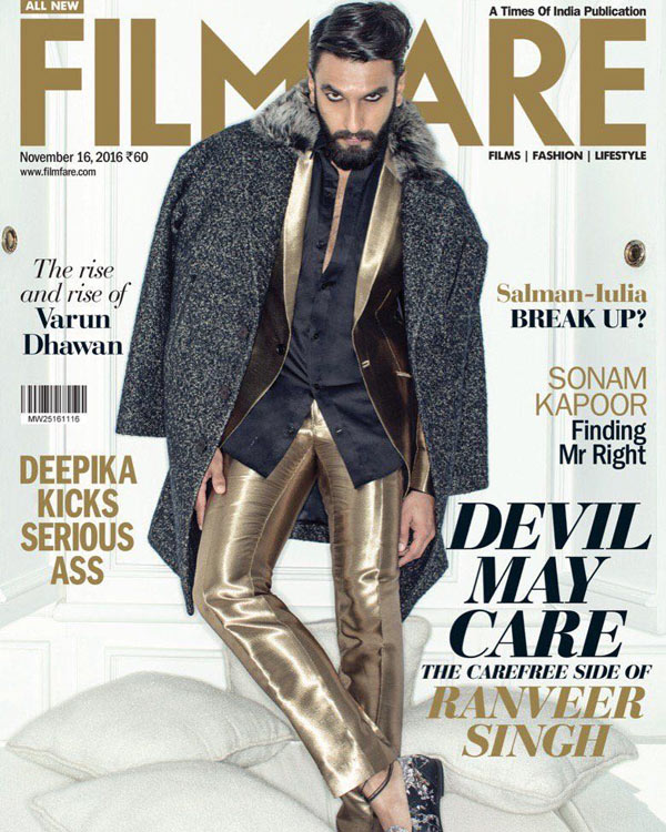 ranveer-singh-on-the-cover-of-filmfare-magazine