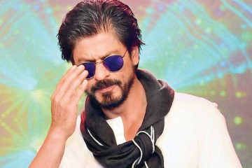 shah-rukh-khan-taslks-about-losing-his-stardom