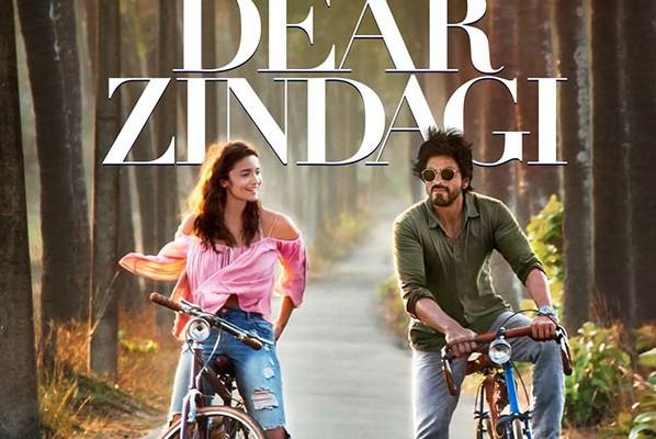 will-dear-zindagi-be-alia-bhatts-biggest-hit