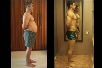 aamir-fat-to-fit_759