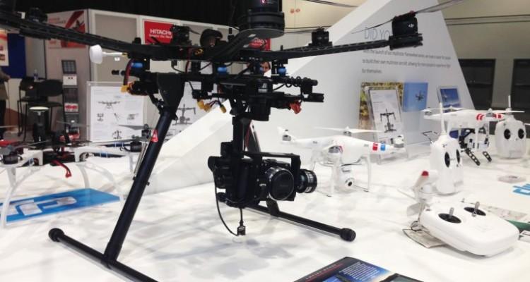 drones_2014_nab_show