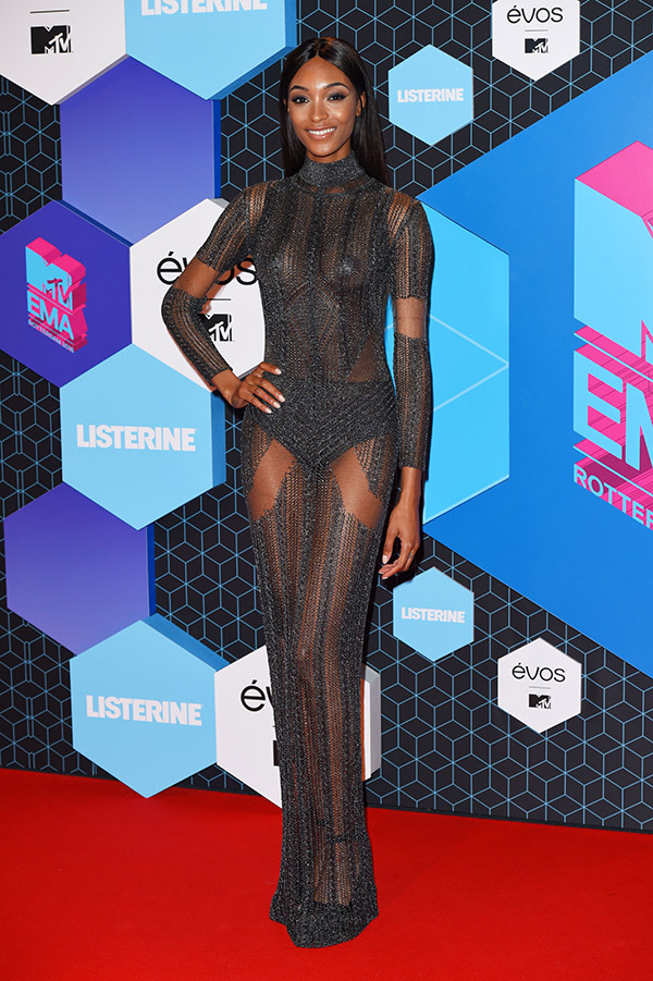 emas-jourdan-dunn
