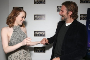 emma_stone_and_bradley_cooper_-_la_la_land_screening_-_h_-_2016