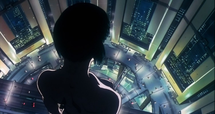 ghost_in_the_shell_95-0
