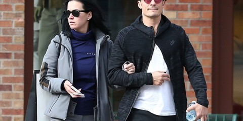 katy-perry-orlando-bloom-hepta_2353934