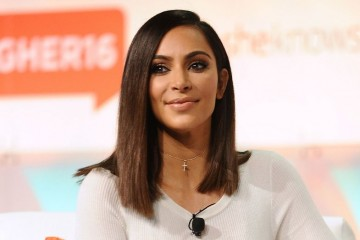 kim_kardashian_-_blogher16_conference_-_getty_-_h_-_2016
