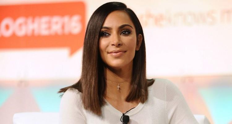 kim_kardashian_-_blogher16_conference_-_getty_-_h_-_2016