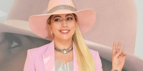 lady_gaga_joanne_getty_h_2016