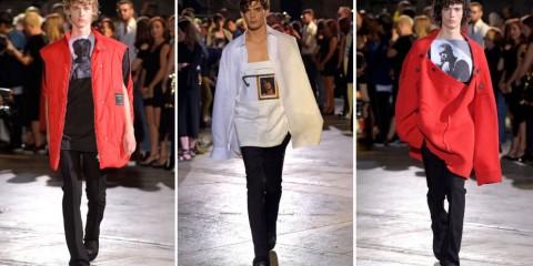 raf_simons_fashion_show_-_split_-_h_-_2016
