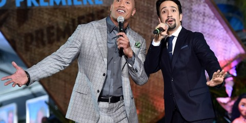 rs_1024x759-161115094030-1024-the-rock-lin-manuel-miranda-moana