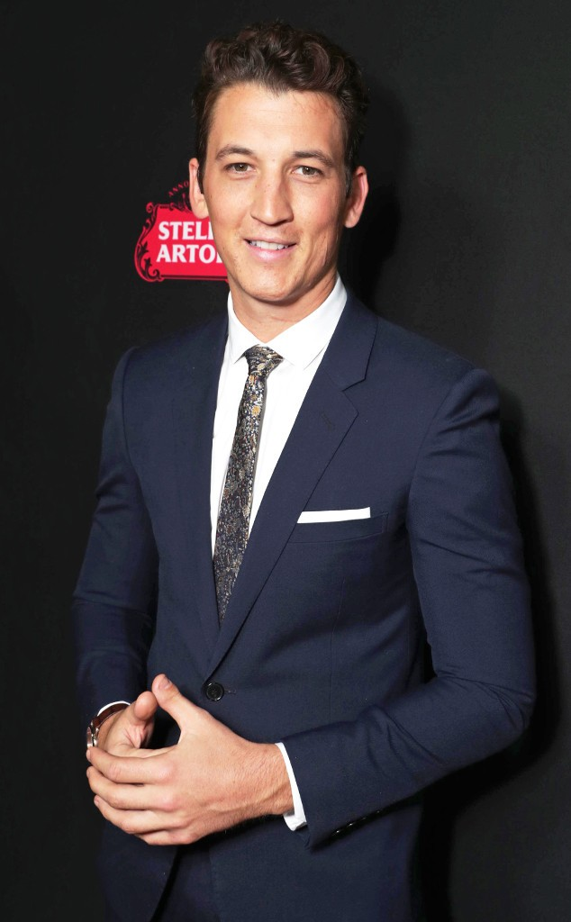 rs_634x1024-161103110341-634-miles-teller-bleed-for-this-ms-110316