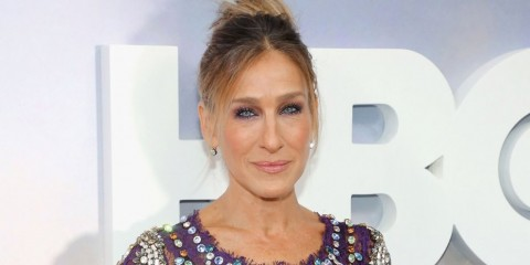 sarah_jessica_parker_-_divorce_carpet_-_getty_-_h_-_2016
