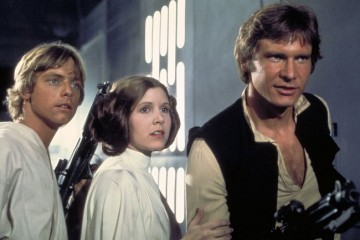 star_wars_episode_4_han_solo_still