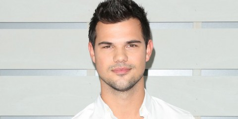 _taylor_lautner_-_breeders_cup_-_getty_-_h_-_2016
