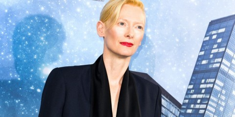 tilda_swinton_-_doctor_strange_berlin_photocall_-_getty_-_h_-_2016