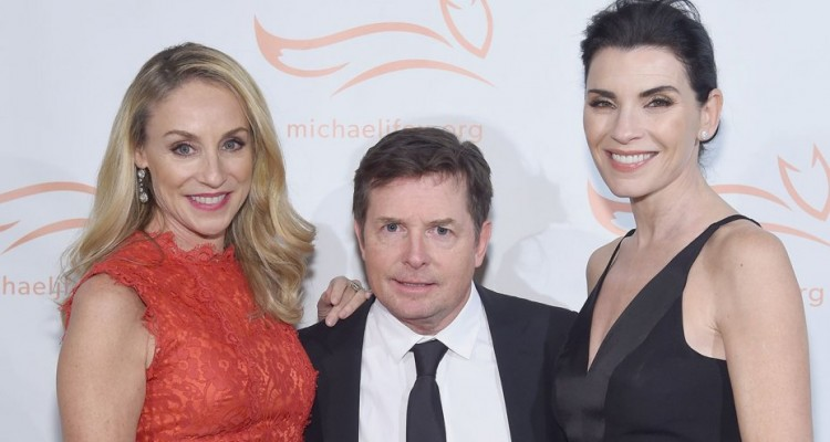 tracy_pollan_michael_j-_fox_julianna_margulies_-_a_funny_thing_happened_-_getty_-_h_-_2016_