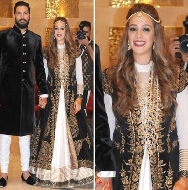 yuvraj-singh-hazel-keech-marriage-in-punjab-1