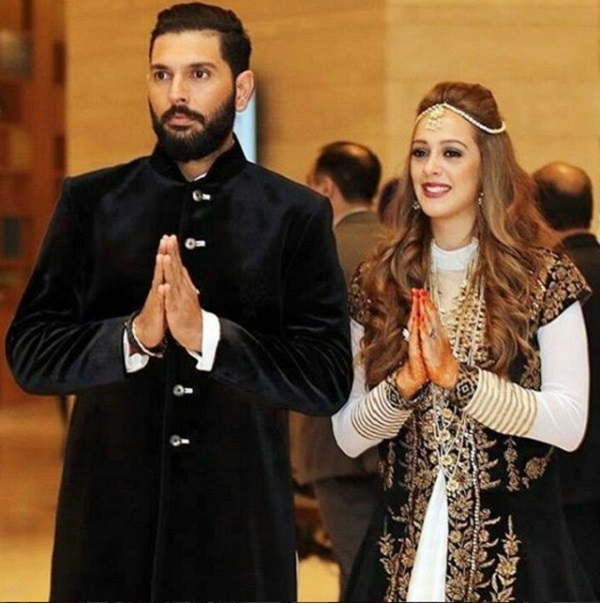 yuvraj-singh-hazel-keech-marriage-in-punjab-2
