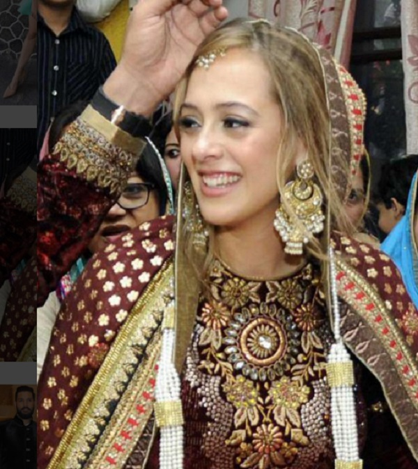 yuvraj-singh-hazel-keech-marriage-in-punjab-4