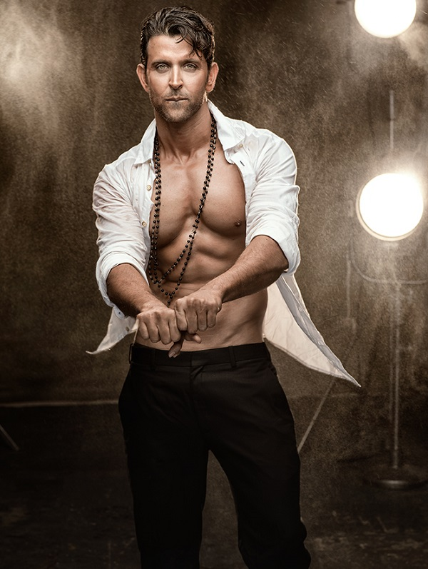 hrithik-roshan-birthday-photoshoot-1