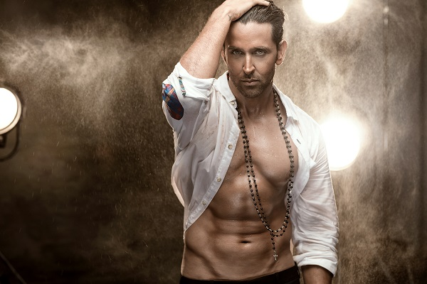 hrithik-roshan-birthday-photoshoot-4