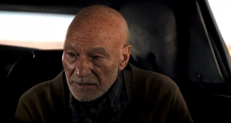 Logan-Trailer-2-6