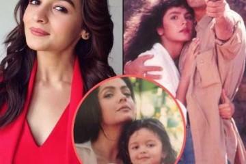 alia-bhatt-pooja-bhatt-sanjay-dutt-sadak-sequel-1