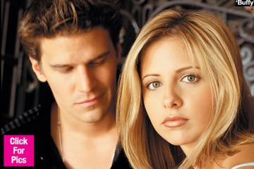 buffy-the-vampire-slayer-best-episodes-lead