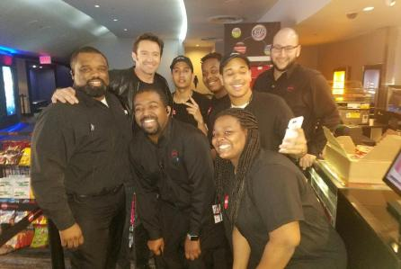 hughjackman_amc-loews-lincoln-square-1