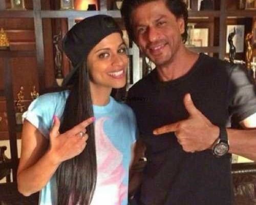 lilly-singh-to-perform-forSRK_1