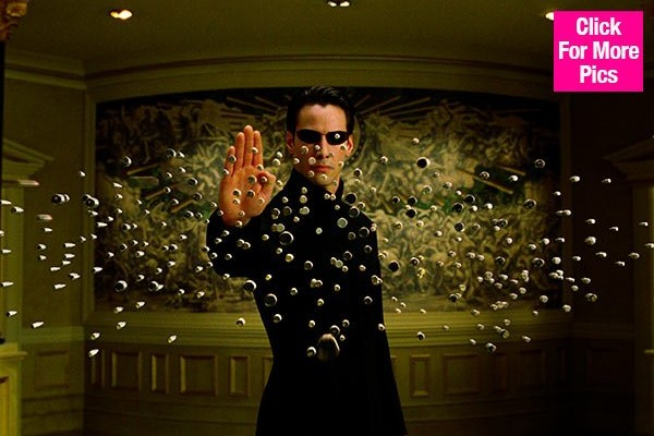 the-matrix-getting-a-reboot-1999-cult-classic-may-be-revived-nearly-20-years-later-lead