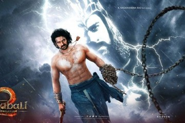 Baahubali-final